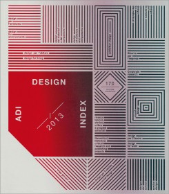 ADI-DESIGN-INDEX-2013