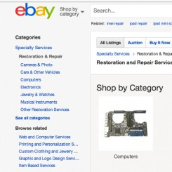 E-COMMERCE-REPAIR_E-BAY