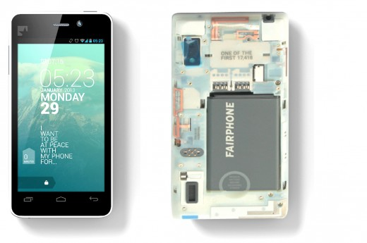 FAIRPHONE-01-NEW
