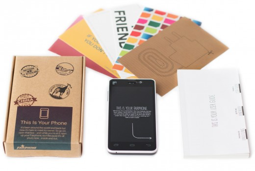 FAIRPHONE_07_new