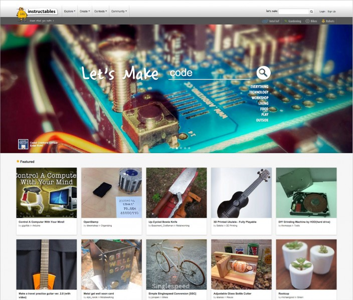 INSTRUCTABLES-01