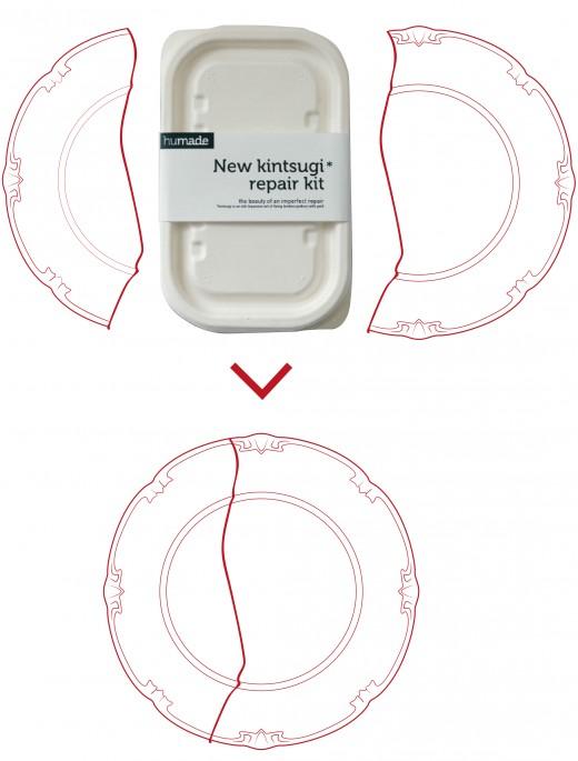 NEW-KINTSUGI_520x685