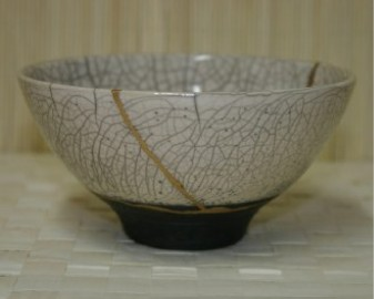 NEW_KINTSUGI_02_new