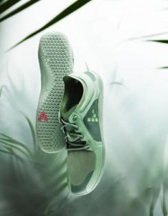 Photosynthetic clothing_423363_1_600 copia