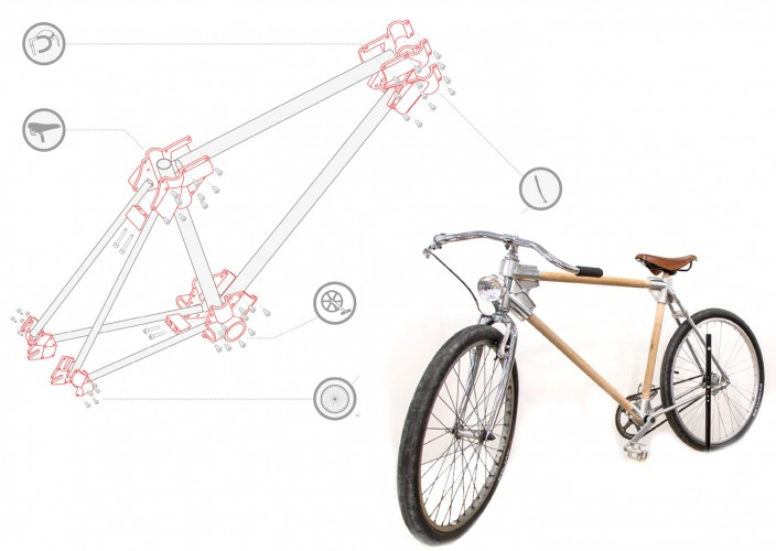 REDONE_BYCICLE_01