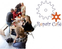 REPAIR-CAFE-01-new