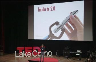 TEDxLakeCOMO-2014