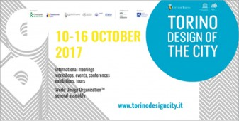 TORINO_DESIGN_OF_THE_CITY_337x170