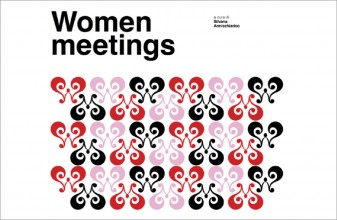 WOMAN_MEETINGS_337x220